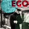 Cover of the album Ego - Single