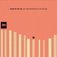 Cover of the track And Their Refinement of the Decline