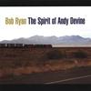Couverture de l'album The Spirit of Andy Devine