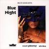 Couverture de l'album Blue Night