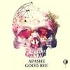 Couverture de l'album Good Bye - Single