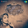 Couverture de l'album Rare Treasure: Suraiya
