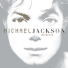 Cover of the album Invincible