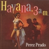 Cover of the album Havana 3 A.M.
