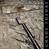 Couverture de l'album Chaos Theory