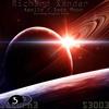 Cover of the album Apollo / Deep Moon - Single