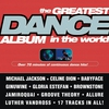 Cover of the album The Greatest Dance Album in the World