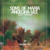 Couverture de l'album Sweet Madness - Single
