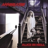 Cover of the album Alice in Hell