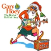 Cover of the album The Best of Ho! Ho! Hoey
