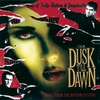 Cover of the album From Dusk Till Dawn: Music From the Motion Picture