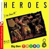 Couverture du titre Heroes