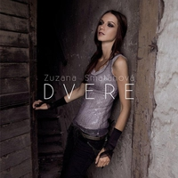 Cover of the track Dvere