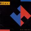 Cover of the album Brigade