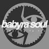 Couverture de l'album Babyra Soul (LP)