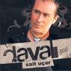 Cover of the album Davali