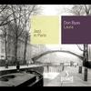 Couverture de l'album Jazz In Paris, Vol. 21: Laura