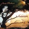 Couverture de l'album The Dawn of Ananda