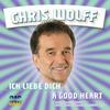Couverture de l'album Ich liebe Dich - Single