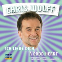 Couverture du titre Ich liebe Dich - Single