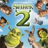 Couverture de l'album Shrek 2 (Original Motion Picture Soundtrack)