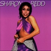 Cover of the album Sharon Redd