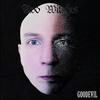 Cover of the album Goodevil