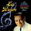 Cover of the album The Essential Swing Songbook