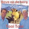 Cover of the track De Wien Dee Waor Zoe Lekker