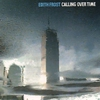 Cover of the album Calling Over Time