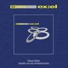 Cover of the album EX:EL (Archives, Pt. II) [Remastered]