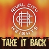Cover of the album Take It Back - Single