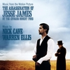 Cover of the album The Assassination of Jesse James By the Coward Robert Ford