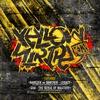 Cover of the album Yellow Stripe Recordings (Digital 002) - Single