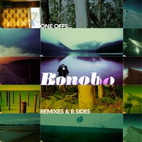 Cover of the track One Offs... Remixes & B-Sides