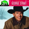 Cover of the album 20th Century Masters - The Christmas Collection: The Best of George Strait