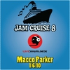 Cover of the album Jam Cruise 8: Maceo Parker - 1/6/10