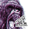 Couverture de l'album Live Sessions