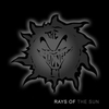 Cover of the album Rays of the Sun