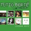 Couverture de l'album Tutto Bertè