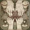 Couverture de l'album Scornful of Icons