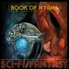 Cover of the album Sci-fi/Fantasy
