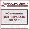Couverture du titre Rot ist die Liebe (Re-Recording)