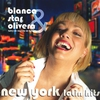 Cover of the album New York Latin Hits