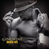 Couverture de l'album Ginuwine: Greatest Hits