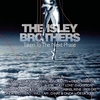 Couverture de l'album The Isley Brothers - Taken to the Next Phase (Reconstructions)
