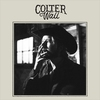 Cover of the album Colter Wall