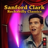 Cover of the album Rockabilly Classics