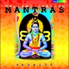 Cover of the album Magical Healing Mantras