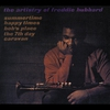 Cover of the album The Artistry of Freddie Hubbard